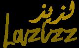 Lazizz.com
