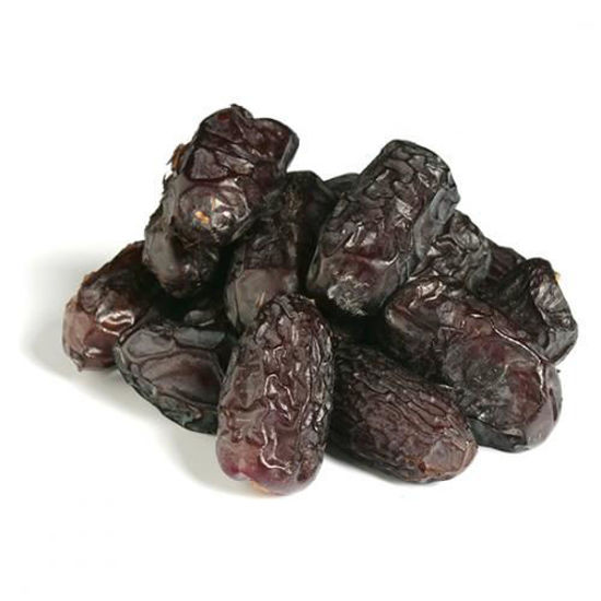 Picture of Safawi Dates (1kg)