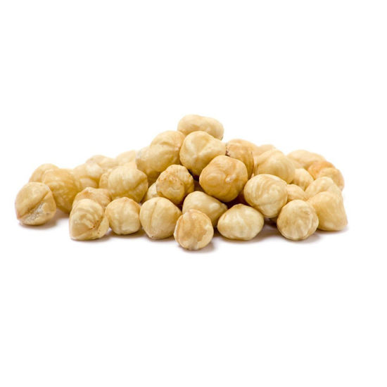 Picture of Hazelnut (500gr)