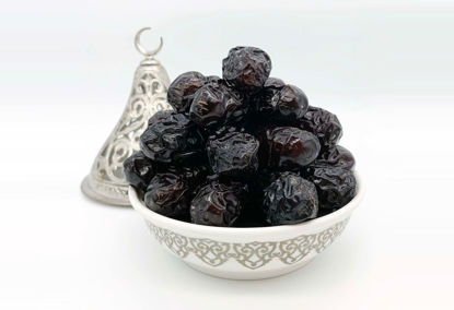 Picture of Ajwa Dates (1kg)