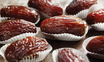 Picture of Majdoul Jordan Dates (1kg)