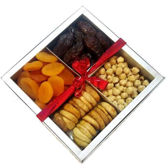 Picture of Bella Gift Pack
