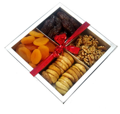 Picture of Bonita Gift Pack