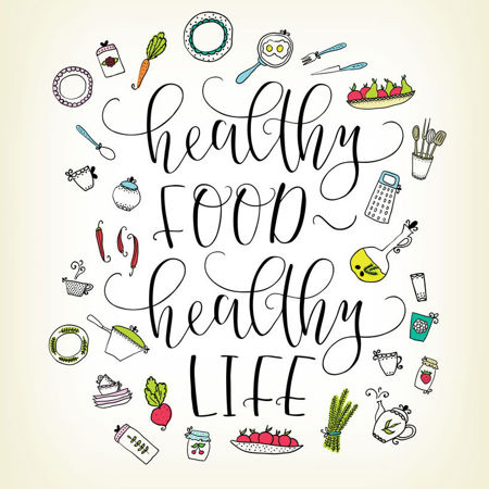 Picture for category All Healthy