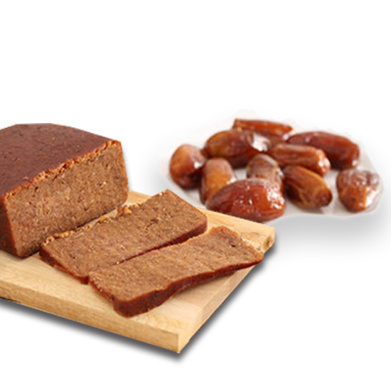 Picture of Dates Paste (1kg)