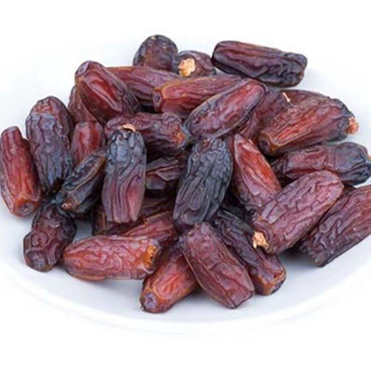 Picture of Mashrouk Dates (1kg)
